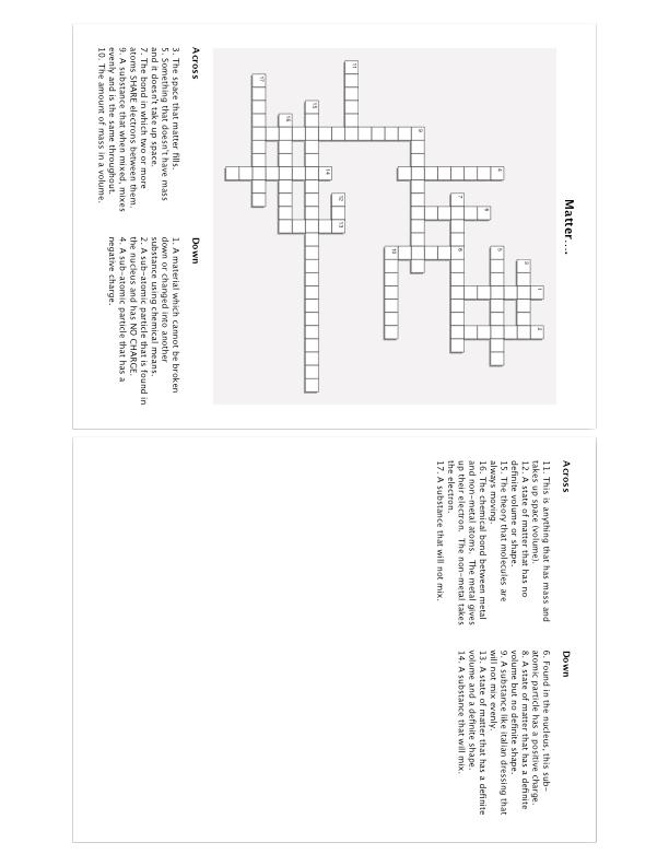 on fashion essay aryabhatta pdf